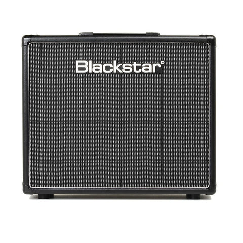 Blackstar HTV-112 1x12 Celestion Speaker Cab - Somerset Music
