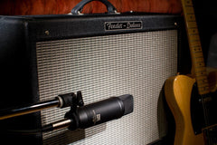 "Rode NT1 1"" Cardioid Condensor Microphone - Somerset Music"
