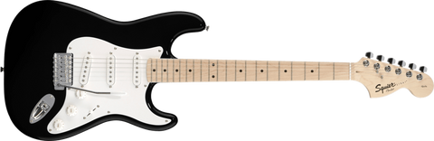 Squier Affinity Stratocaster Maple