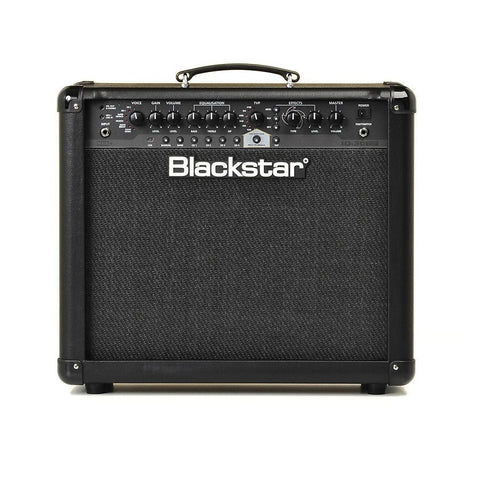 Blackstar ID:30 TVP 30Watt 1x12 Combo - Somerset Music