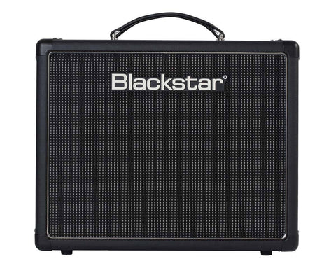 Blackstar HT-5C 5Watt 1x12 Combo - Somerset Music