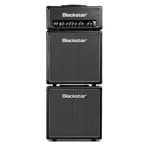 Blackstar HT-5RS 5W 2x12 Mini-Stack - Somerset Music