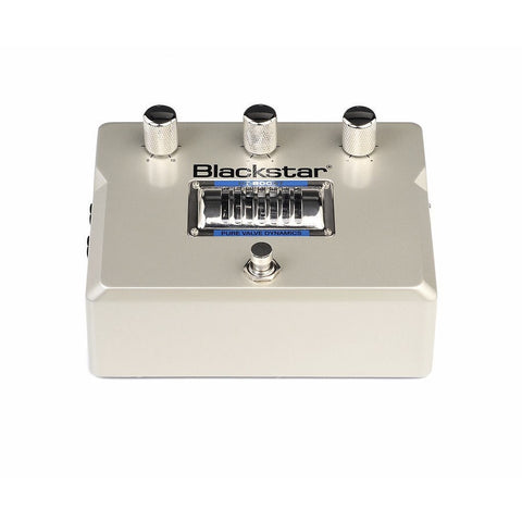 Blackstar HT-BOOST Valve Boost Pedal - Somerset Music