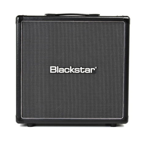 Blackstar HT-408 4x8 Speaker Cab for HT-1 - Somerset Music