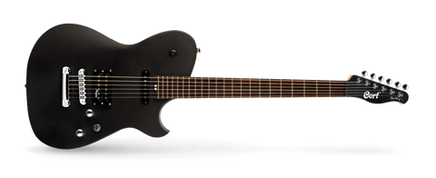 Cort Matt Bellamy Signature Series Electric Guitar - Somerset Music