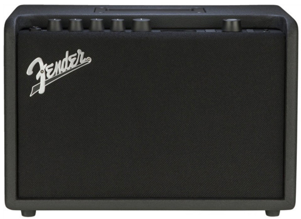 Fender Mustang GT Amplifier