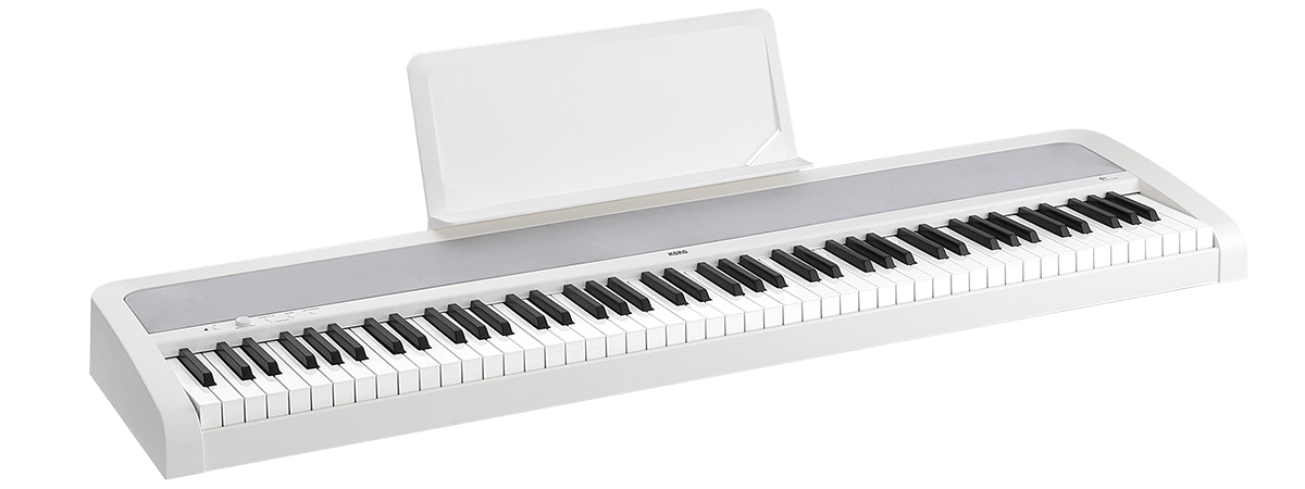 Korg B1 Digital Piano - Somerset Music