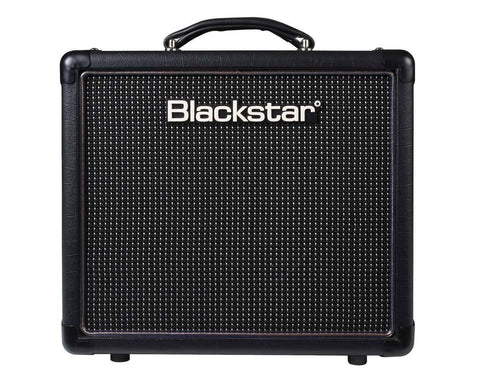 Blackstar HT-1 Combo - Somerset Music