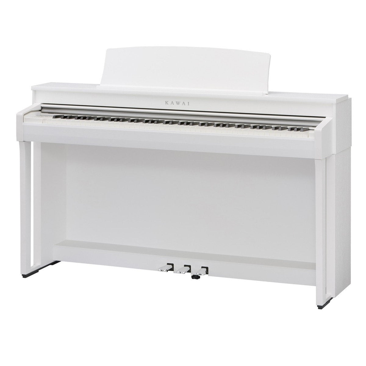 Kawai CN37 Digital Piano - Somerset Music