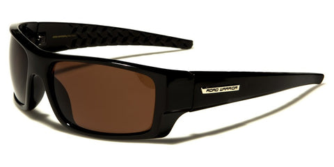 Stylish Road Warrior HD Driving sunglasses