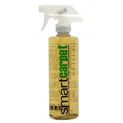 SmartCarpet - Heavy Duty Spot & Stain Remover - 16 oz (473 ml)