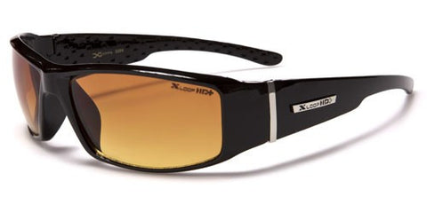 Exotic HD Driving Sunglasses