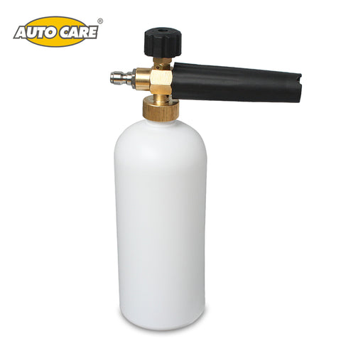 Foam Cannon Car Pressure Washer