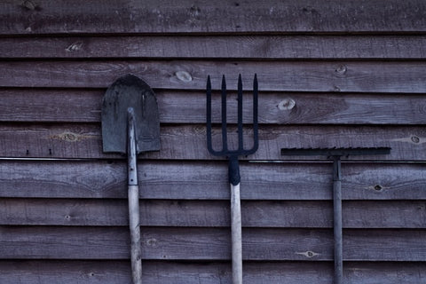 Equipment Or Tools Required For Rooftop Gardening