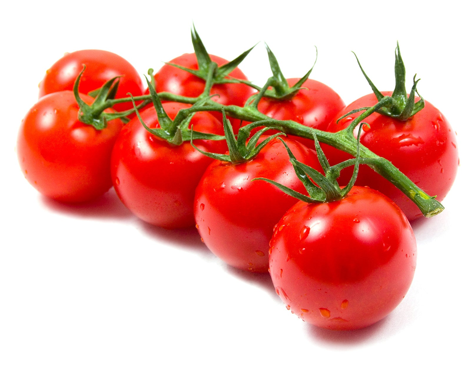 Buy Cherry Tomato Tomato Seeds For Home Kitchen Garden
