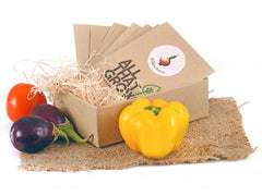 Mixed Seeds Kit