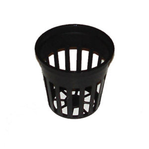 Net Pots pack of 25 (2 inches)
