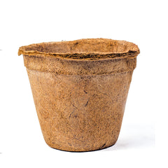 Cocopot Gardening Planter 12'' (pack of 5)
