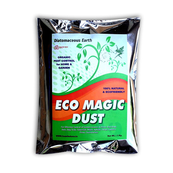 Eco Magic Dust