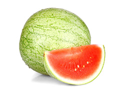 Watermelon Green Round Seeds
