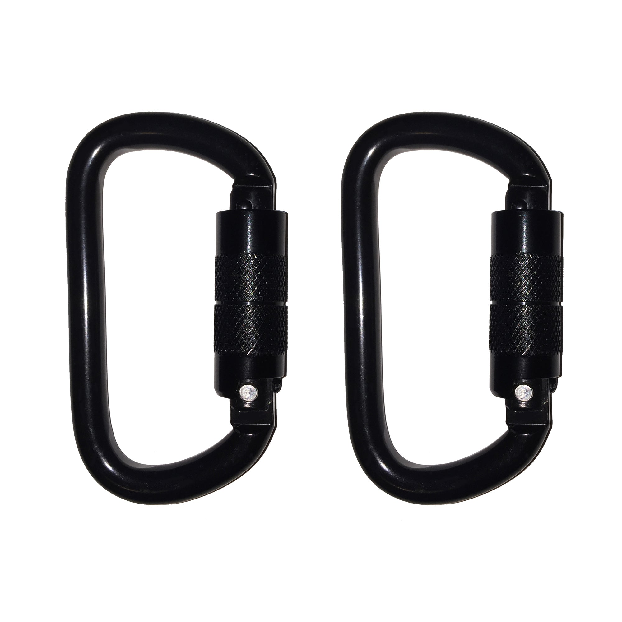 Outdoor Multi-Purpose Carabiner Online