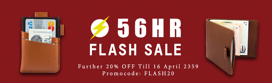 ⚡⚡ 56 HR FLASH SALES ⚡⚡