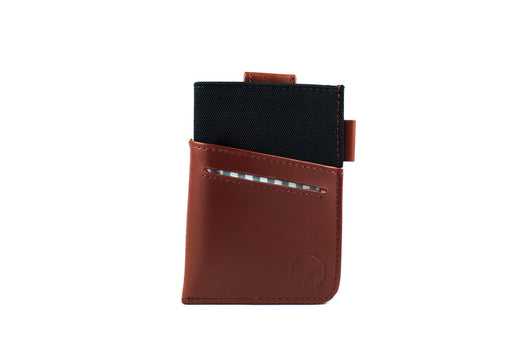 Card Sleeve (imperfect) - Makketh Wallet