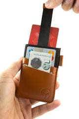 Card Sleeve - Makketh Wallet