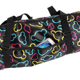 Yoga & Pilates Waterproof  Mat Case Bag