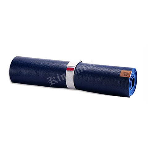 Yoga Mat Lashing Single Circle