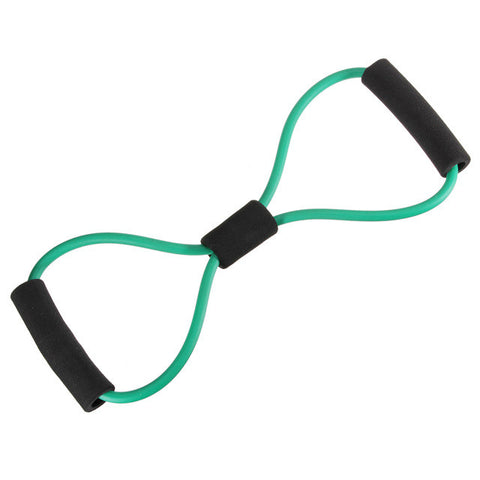 39cm Resistance Band