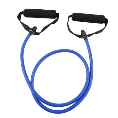 Pilates Resistance Band - Blue