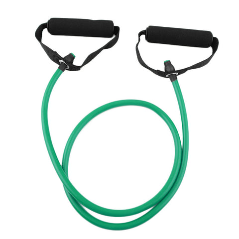 Pilates Resistance Band - Green