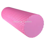 High Density Yoga & Pilates Roller