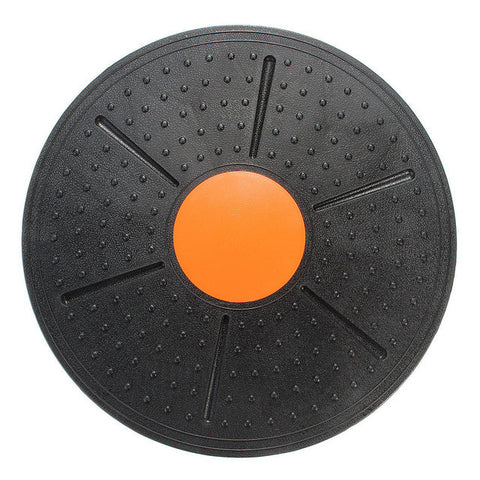 Professional Balance Board Disc