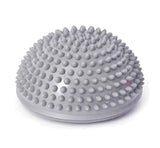 Yoga & Pilates Ball Half Fitball Balance Trainer Stabilizer