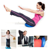 Yoga Balance Massager