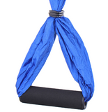 Large Bearing Yoga Swing
