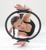 Pilates & Yoga Ring Fitness Circle
