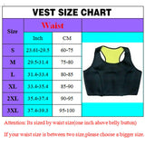 Women's Trainer Yoga Vest