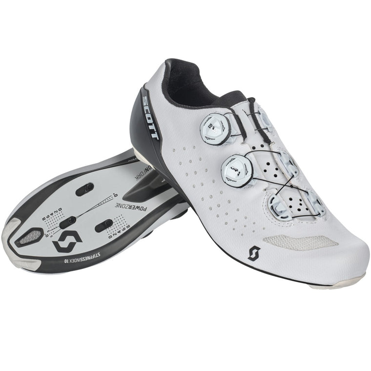SCOTT ROAD RC EVO SHOE 2021