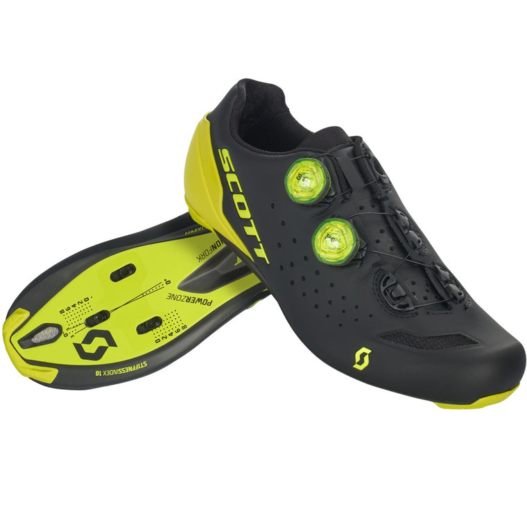 SCOTT ROAD RC SHOE 2021