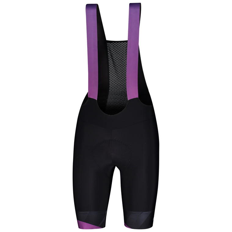SCOTT RC PRO SUPERSONIC EDT. +++ MEN'S BIBSHORTS 2021