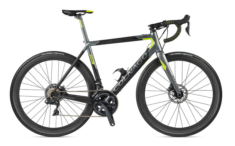 COLNAGO E64 PERFORMANCE 2020