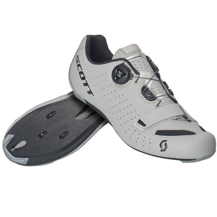 SCOTT ROAD COMP BOA REFLECTIVE SHOE 2019