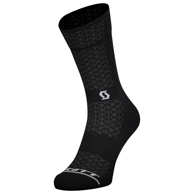 SCOTT AS PERFORMANCE CREW SOCKS