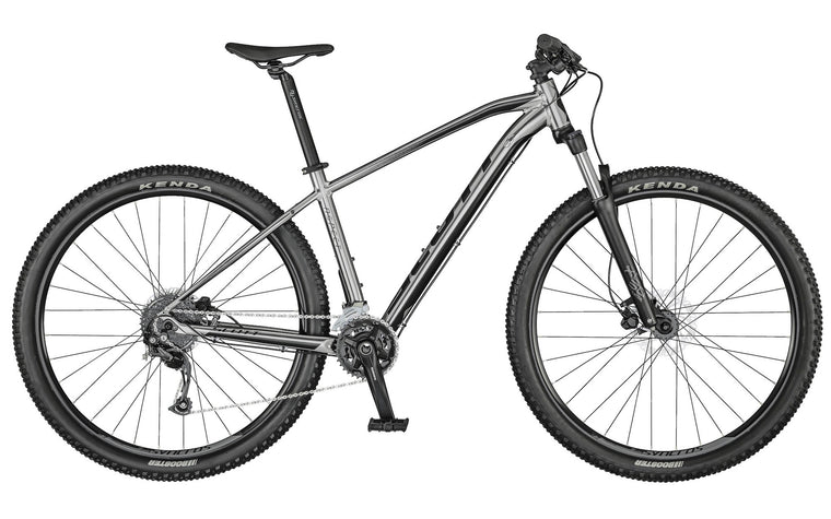 SCOTT ASPECT 950 BIKE 2021