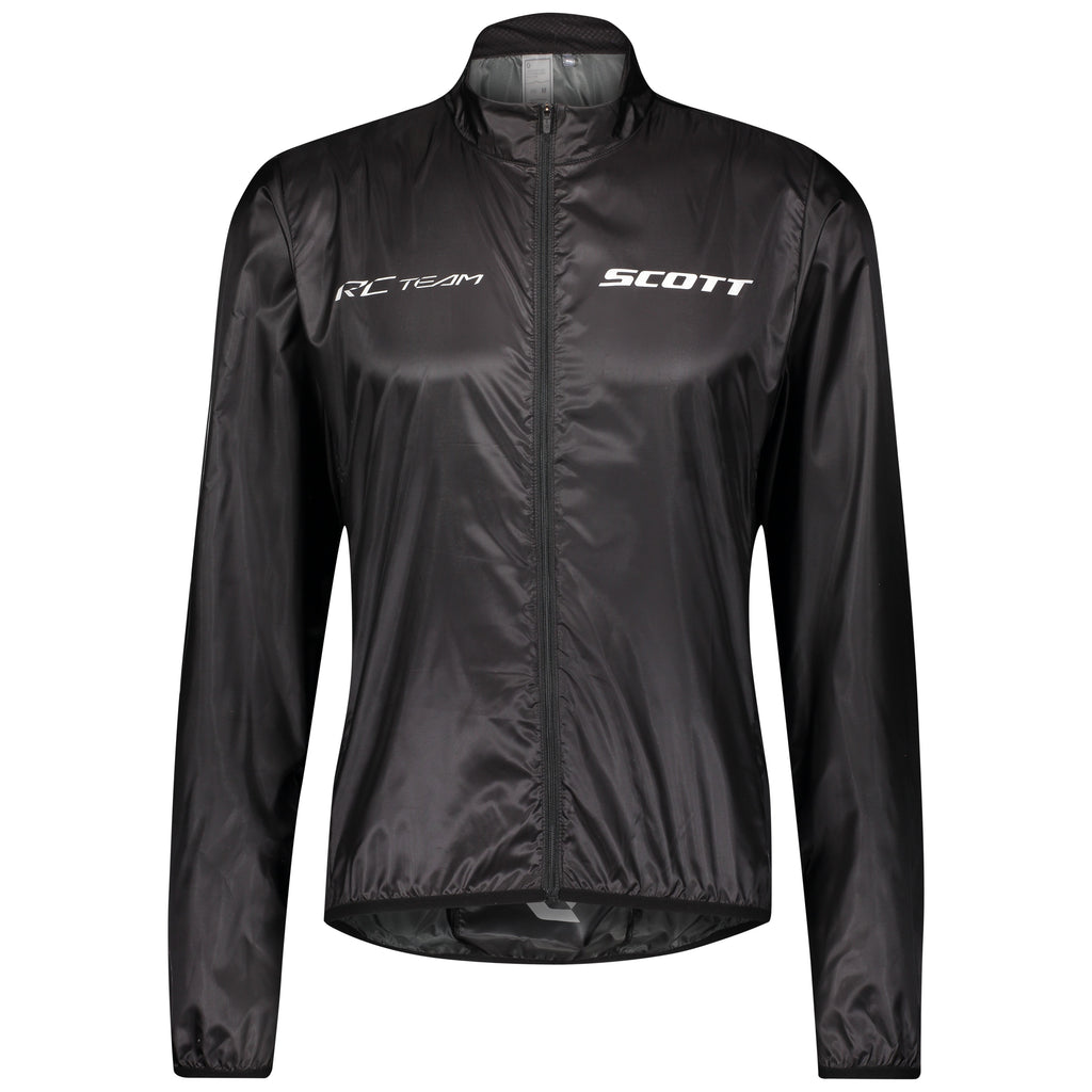 SCOTT RC TEAM WB MEN'S JACKET 2021