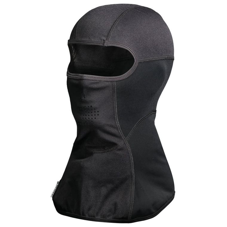 SCOTT AS 10 BALACLAVA