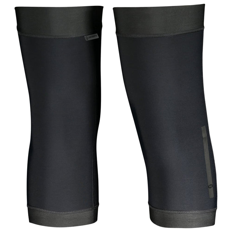 SCOTT AS 20 KNEEWARMER 2018